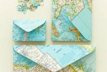 Paper extravaganza / Paper extravaganza - Creative paper