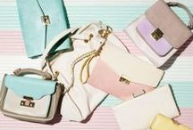 sugar, sugar / all the pastels in the world in one place