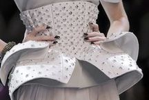 belts & corsets