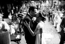 Our work *L'ecluse Weddings* / Nuestras Bodas en imágenes, no te las pierdas!