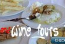 Porto Club Vacations / We are Greece destination D M C / travel providers located in the city of Heraklion island of Crete - Greece.   We are operating special concepts of travel as Food, Wine, culture and hands on cooking classes offering a combination of entertainment, cultural and archaeological sightseeing, guided tours, food and wine tasting and last but not least hands on cooking classes.