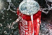 Coca Cola 2.0 / Coca Cola Siglo XXI - #Cocacola 21st Century - #Publicidad #Fotos #Marketing #Advertising #Adverts #Photos #MK