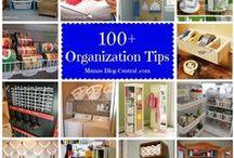 Household Tips / Household Tips