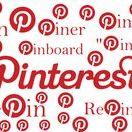 """Pinterest / Red Social Impulsada por el """"buen gusto"""" de las mujeres desde su orígen  ♥  #Pinterest #Tips"""