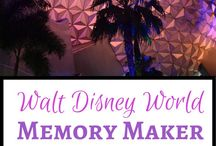 Disney Photo Ops / Reviews on Disney's Photopass and Disney's Memory Maker. Tips on where to get the best photographs in Disney Parks.