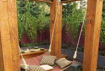 Diseño Exterior / #Jardines #Garden #Diseño #Design #Exterior #Outdoor