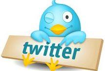 Twitter / Información sobre #Twitter #Posts #Infografías #Infographics #News #Noticias