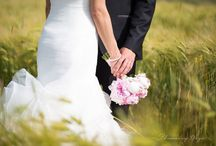 Mariage / Wedding Photographies Photos de mariage Par www.bloomingdays.fr