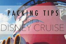 Disney Cruise Line / Travel tips, reviews and articles relating to Disney Cruise Line. From stateroom details to port adventures. Details on Palo, Remy, Castaway Cay and More!