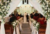 Bruiloft Sjors & Lisa / Ideeën voor mijn werk