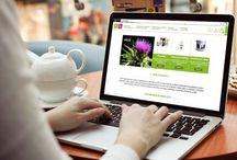Moravol - e-shop a mobilní aplikace / Internetové stránky společnosti Moravol www.irel.eu/pets a mobilní aplikace pro iOS a Android.