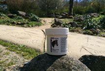 IREL Horse / IREL Horse  Vysoce účinná přírodní kosmetika pro koně. Produkty s biologicky aktivními složkami dodají tu pravou péči o srst.