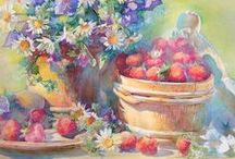 best watercolor