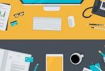 Empresas - PYMES - Turismo SM / Recomendaciones y novedades sobre SocialMedia y Marketing y su aplicación a la Empresa ..............................................................................  #SocialMedia #Turismo #MK #Marketing #Empresa #Digitalización