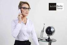 Look Belle Essencial / Nova linha de produto que tem como foco as peças básicas do guarda-roupa feminino!