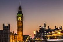 The Best of Big Ben / All the best snaps of the capitals finest landmark. #BigBen #London