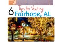 Travel - Southern USA / Travel advice for destinations and attractions in the American South. Louisiana, Mississippi, Alabama, Georgia, South Carolina, North Carolina, Tennessee, Arkansas, Kentucky, and Virginia.