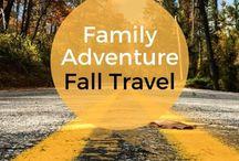 Travel - Family Friendly / Family Friendly locations to travel.