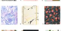 stationary / When you need to add a spark to ur school life and plus u can never have too many supplies