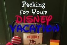 COTW Disney Group 2017 / Children of the World's June 2017 Walt Disney World Vacation. Inspiration, tips, reviews, recommendations and more!