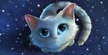 cuty cat ^-^