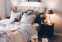 HomebyNat / Interior Decoration by HomeBy Nat