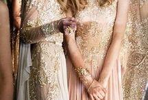 **dream dresses**