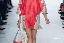 Fashion spring 2013 / Τα θέλω όλα!!!!
