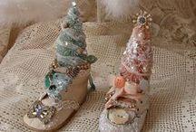 Holidays / by Cindy Jones