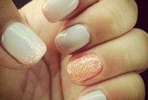 Nails°