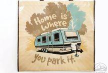 Everything Camping