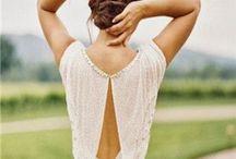 dresses!?!
