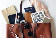 **accessories**