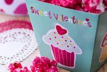 ||Valentine`s day||