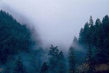 Góry / Góry