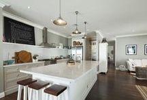 04 Kitchen Dining