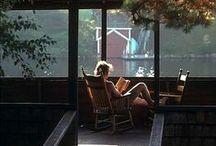 Per l'amor als llibres / Capturem la passió per la lectura