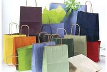 Bags, Giftwrap & Boxes / Find the best supply of bags and boxes for your retail store. Many sizes colors and quantities. We also sell to the public, at wholesale prices!