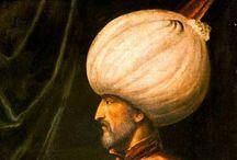 Ottoman empire history&Turkey / İsteyen herkes arkadaşını ekleye bilir Ülkemizin tarihini tekrar tanıtalım Dünyaya