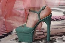 ♥ ShoeFetish ♥