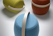 Offecct Additionals. / Offecct offers a wide range of easy chairs designed to meet the markets needs of comfort and function. Our collection is made with the possibilities of customizing solutions to meet the unique requirements in each specific environment the products are intended for.