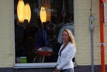 Brugge / Dit zijn de mooiste foto's die maakte toen ik brugge was