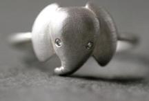 Jewelery love