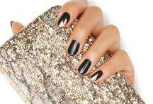 Nails nails nails!