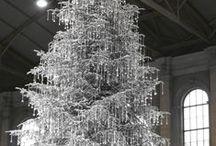 Christmas / by Su Stafford