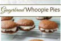 Food-sweets-recipes..!