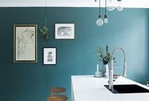 DECOFLAIR INSPIRATION / These ideas inspire us
