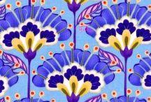 |Patterns|