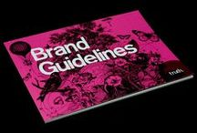 DESIGN // Brand Guidelines
