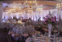 Be iN love { Weddings }